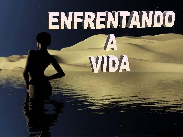 AS PESSOAS COSTUMAM PASSAR HORAS CONVERSANDO SEM DIZER GRANDE COISA, E, DEPOIS, À PORTA, PROLONGAM A DESPEDIDA DIZENDO PAL...