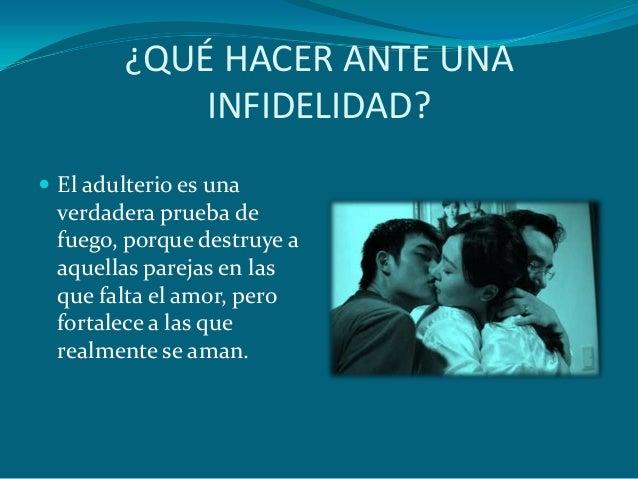 Amante habla con esposo mientras folla a esposa spanish - 5 7
