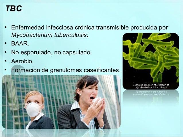 BIBLIOGRAFIA  • http://www.uv.es/specialodonto/cont_12/MANEJO%20ODONT  • http://www.sld.cu/galerias/pdf/sitios/rehabilitac...