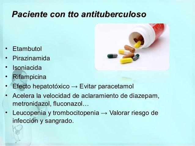 Enfermedades respiratorias atencion odontologica