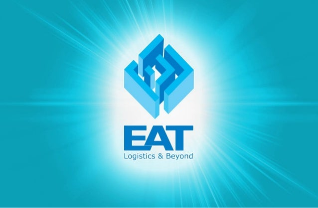 """""""EAT"""" is one of the first and largest logistic companies in Kazakhstan. It was established in 1998 and currently """"EAT"""" pro..."""