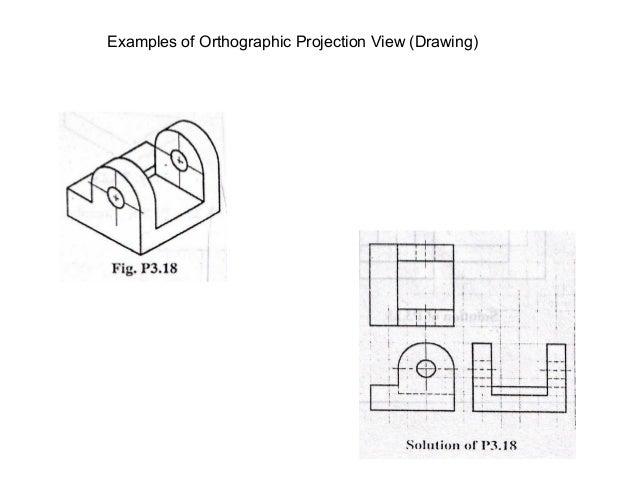 Diploma Mechanical Engineering Drawing Books Pdf