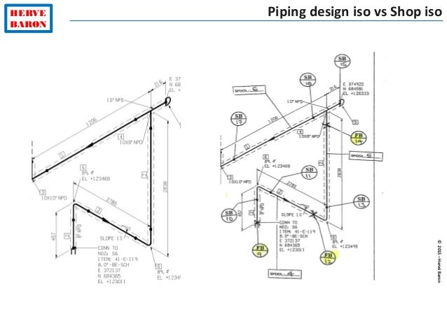 Piping Engineering Tutorial