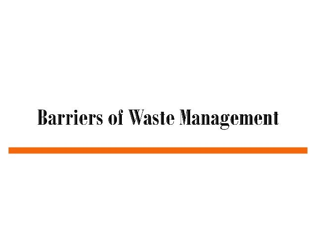 Eng. ch. rama krushna chary drilling waste management