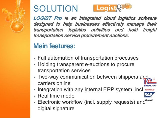 """case one integrated logistics for dep gard Case study 1: integrated logistics for dep/gard read the case study and answer all be the first to review """"case study 1: integrated logistics for dep/gard."""