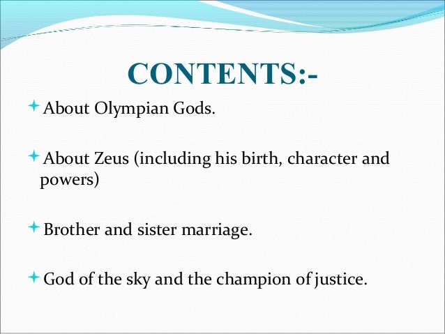 distinguishing characteristics of greek mythology What are characteristics of zeus  zeus in greek mythology is the king of the gods, the ruler of mount olympus, and god of the sky and thunder he is .