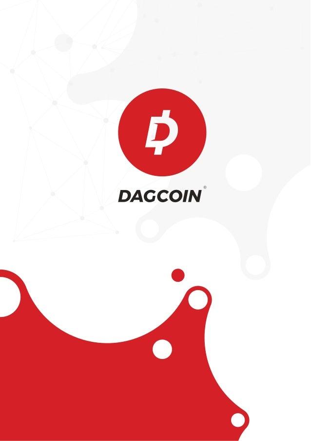 Dagcoin Compensation Plan 2 Dagcoin offers you 8 Educational Courses Basic Course Starter Course Explorer Course Advanced ...