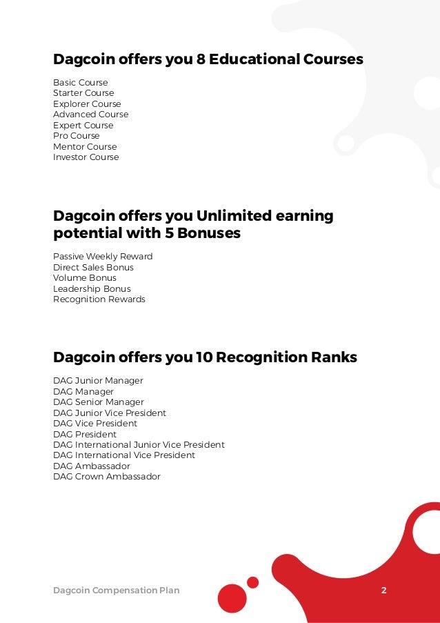 Eng dagcoin-compensation-plan-020617 (1) Slide 2