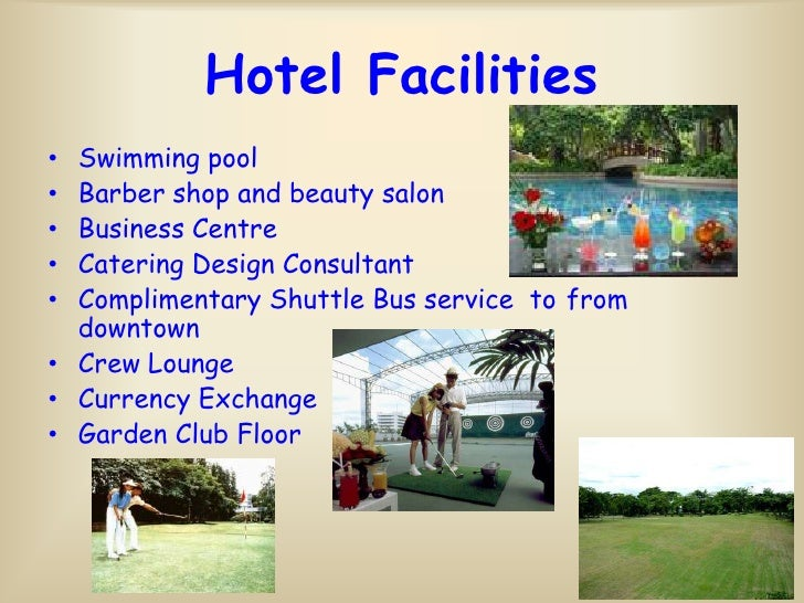 English For Hotel Business Part 5 Reservatons And Check In