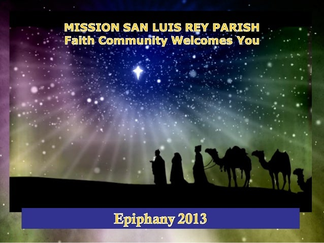 Year of Faith Event             Fr. Tom Weston SJ            Begins Friday, Jan 25th              thru Sunday Jan 27Alcoho...