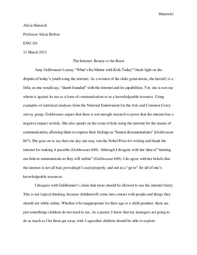 BUS445 Week 5_Final Paper_.docx - Running Head THE ROLE OF...