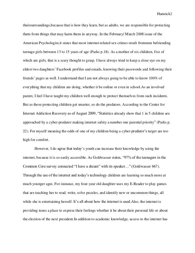 Essays And Term Papers Essay On Technology Today Eng  Essay  Revisied Sat Scoring Scale  High School Dropout Essay also Romeo And Juliet Essay Thesis Essay On Technology Today  Romefontanacountryinncom High School Essay Help