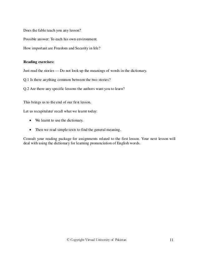 Adolescence essay introduction