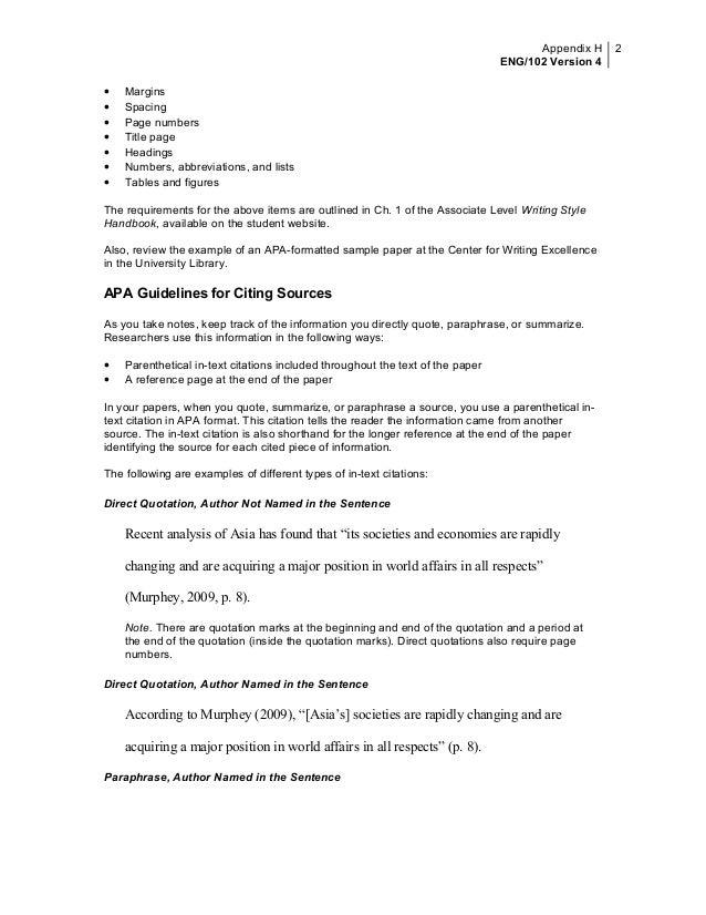 eng 102 appendix l Appendix f-eng fonn 5036-1-r f-1 appendix g-alternative management techniques g-1 through the nrms i-1 appendix j-removed appendix k-removed appendix l-removed appendix m-use fee criteria m-1 appendix n - special events n-1 appendix 0-program integrity: honor vaults 0-1 v ep 1130-2-550.