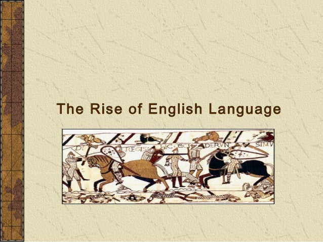 the rise of english English patriotism is on the rise at the expense of a sense of british identity, with voters in england increasingly likely to describe themselves as solely english, according to research.