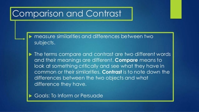 write an expository essay on merit and demerit of peer group