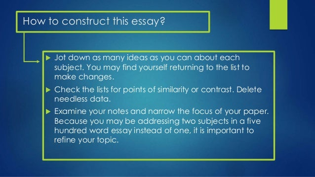 essay on group study 1 group leader study guide/ practice test - 2013 group leader position study guide and practice test writing a short essay on a familiar topic.