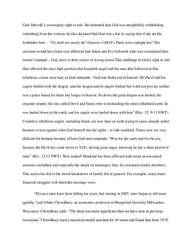 dissertation a case study nokia downfall