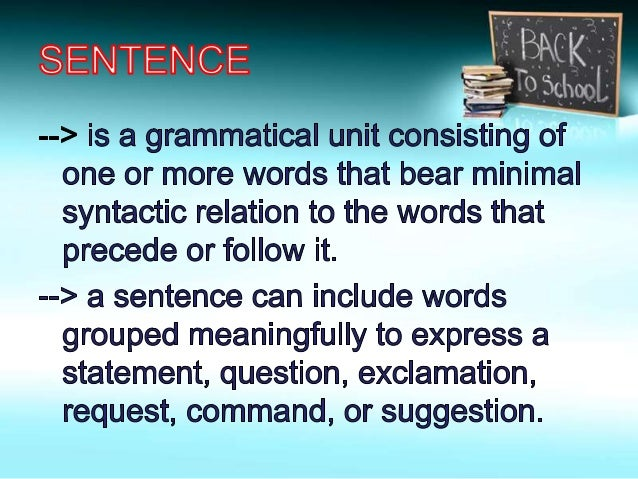 eng 114 sentence