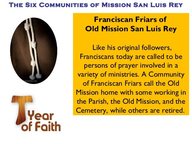 san luis rey asian single men Our ancestors tell us that from the beginning of time our people ataaxam have always occupied the san luis rey the san luiseño people in to a single.