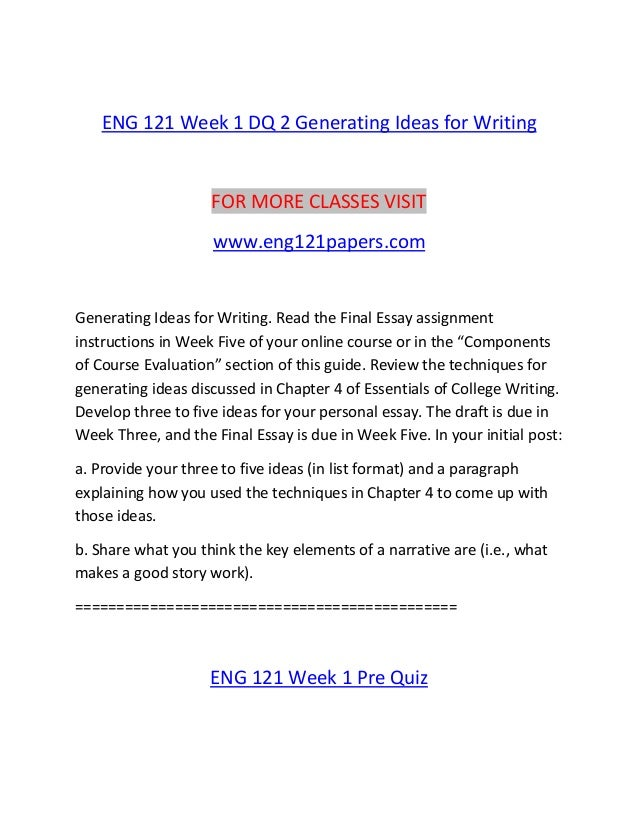 Online essay writing services scam book