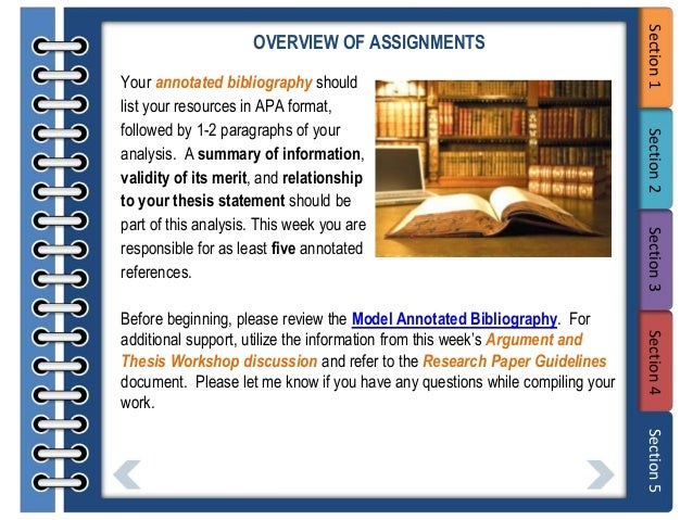 how to write an annotated bibliography jennifer king. Black Bedroom Furniture Sets. Home Design Ideas