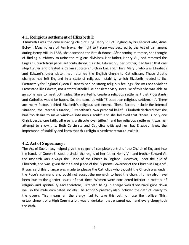 claims to authority from pope boniface viii essay Henry iii and the community of the realm history essay  henry iii and the community of the realm history essay  - controversial pope boniface viii.
