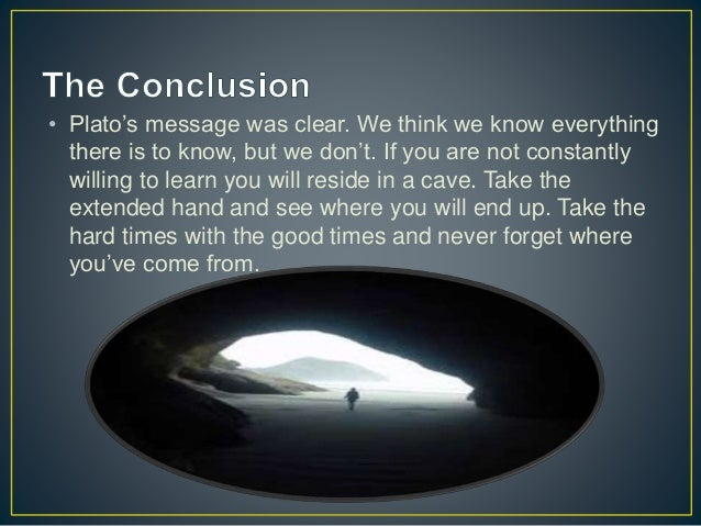 plato allegory of the cave essay the allegory of the cave by plato summary analysis explanation need of education essay education essay