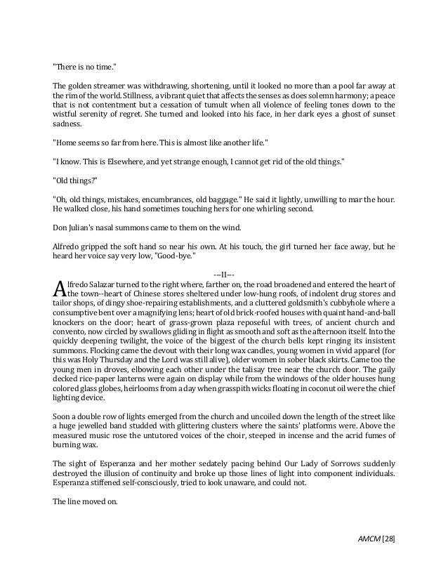cdf thesis page thematic essay on miss brill top analysis essay filipino authors i recommend positively filipino online