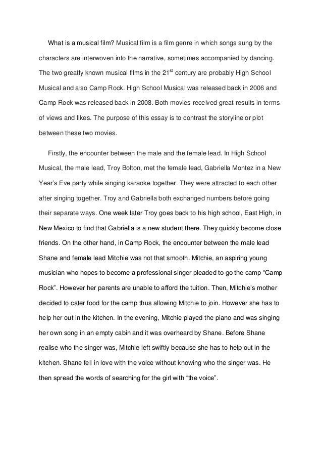 persuasive essay example tagalog