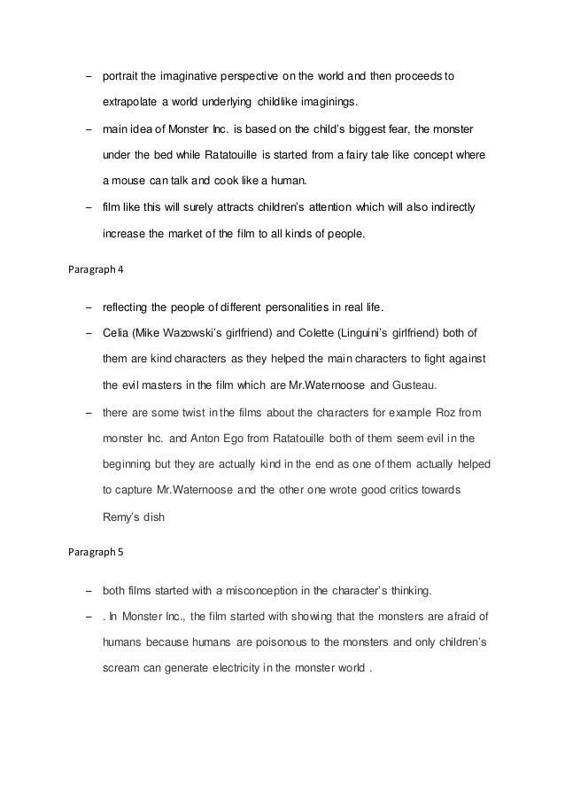 eng essay paragraph 3 3