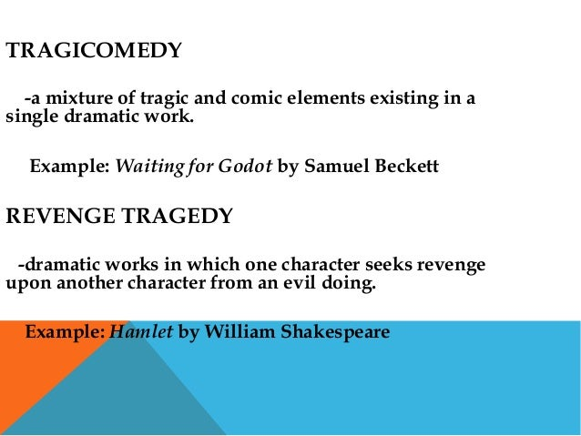 the factors of darkness evil and tragedy in macbeth a play by william shakespeare Macbeth by william shakespeare edited by notes from william shakespeare: complete works each play includes an in this compelling tragedy of evil.