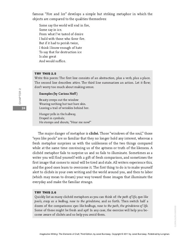 about college essay villages in telugu
