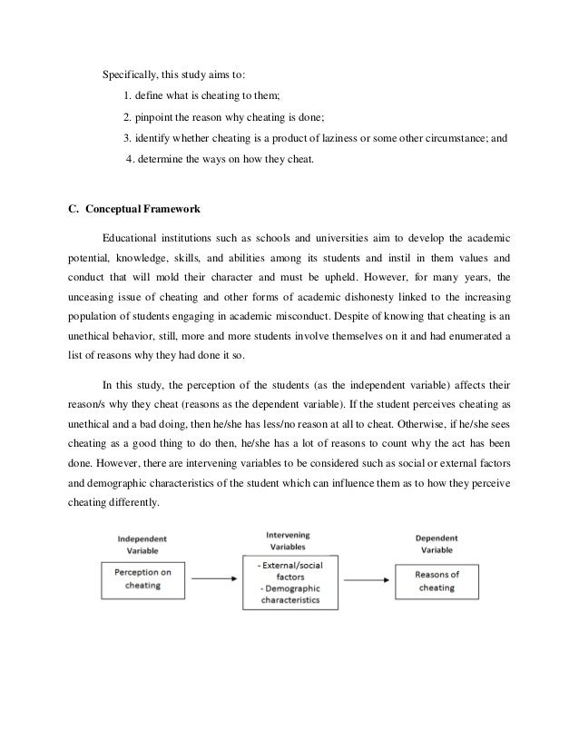 Computational biology research paper