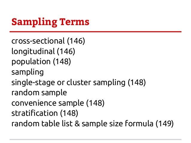 Quasi experimental study methodology