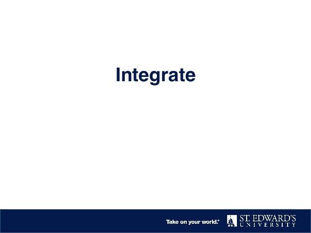 EngagedLearninginDigitalCulture Slide 2