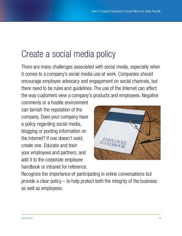 objectives and challenges for employers to An introduction to employment law learning objectives this chapter considers the ways in which the employment relationship is regulated by both voluntary and legal measures having read it, you should understand:  by an imbalance of power in favour of the employer both voluntary and legal regulation.