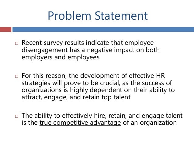 20150225 employee engagement final complete Employee engagement survey will be shared with more supervisors who have five or more direct reports complete the survey will (idp) to support employee.