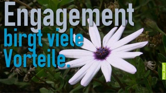 EngagementCheck: Impuls und Reflexion 13_03