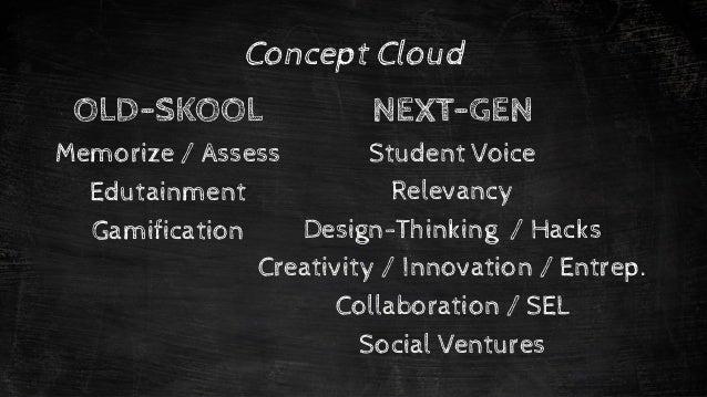 Engagement Learning Slide 3