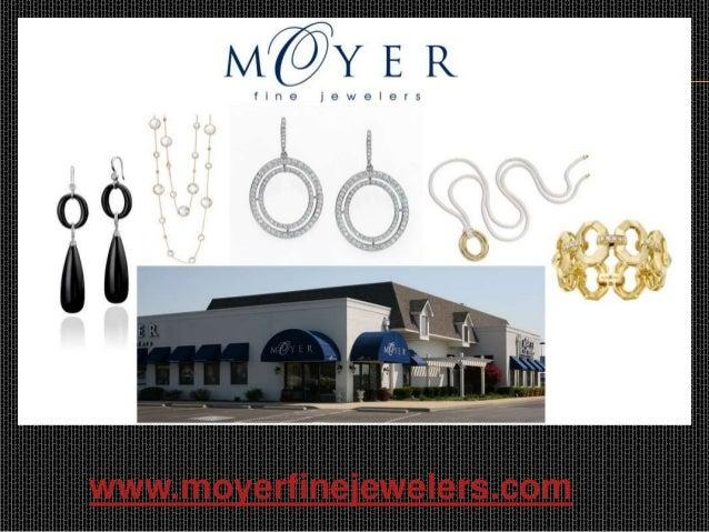 www.moyerfinejewelers.com