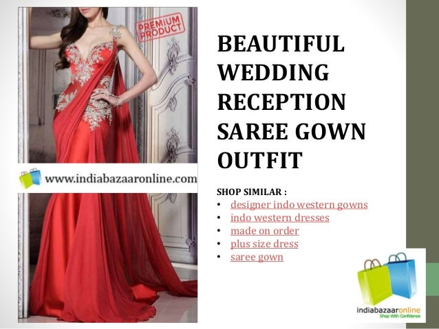 Engagement Dresses For Indian Brides Engagement To Reception,Flat Wedding Dress Sandals