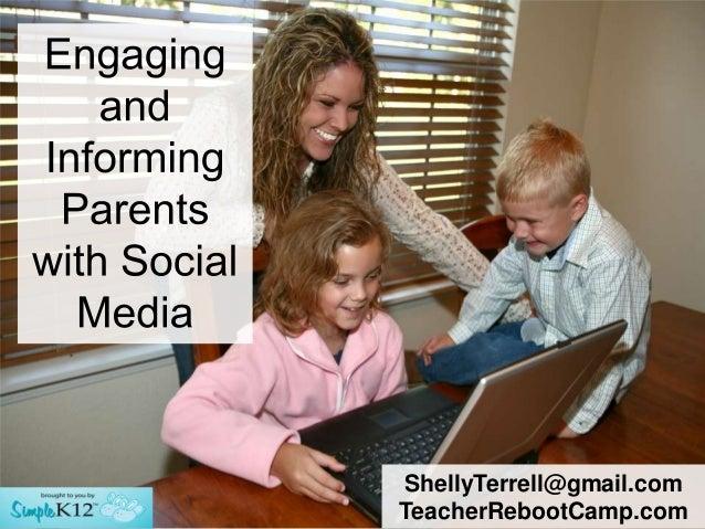 ShellyTerrell@gmail.comTeacherRebootCamp.com