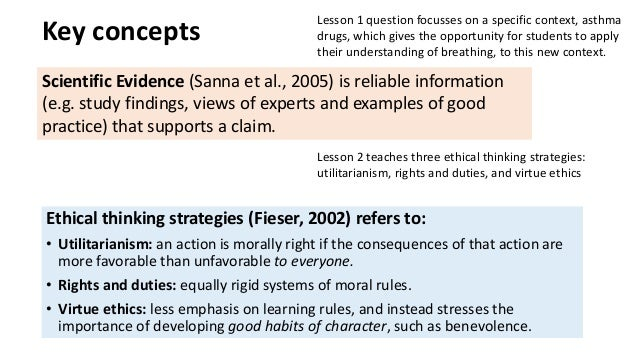 an analysis of the virtue based ethical systems Western virtue ethics, the analysis describes offers an abstract framework based on a well-defined value system that enables leadership and virtue ethics.