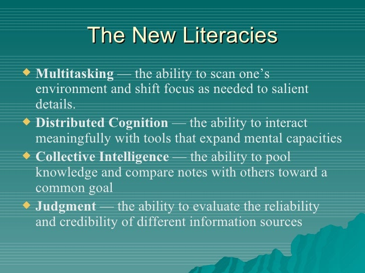an analysis of intelligence the ability to process information found in one s surroundings Emotional intelligence, or emotional quotient (eq), is defined as an individual's ability to identify, evaluate, control, and express emotions people with high eq usually make great leaders and team players because of their ability to understand, empathize, and connect with the people around them .