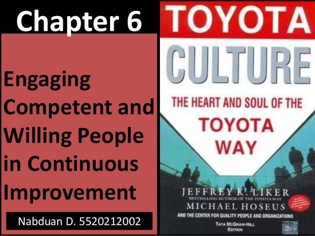 toyota s team culture 738 toyota north america reviews it's very important to us that we listen to our team respect for people is the other cornerstone of toyota's culture.