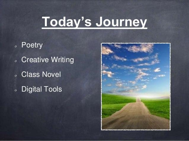 Best     Creative writing ideas on Pinterest   Writing help     ESSAY WRITING