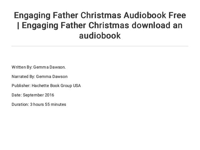 Free images father christmas, download free clip art, free clip.