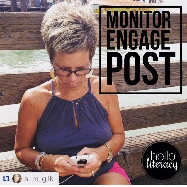 Genius Strategies for Engaging Followers through Social Media