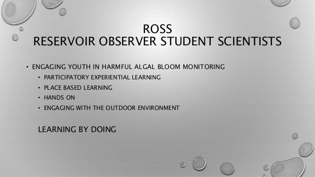 Engaging Next Generation WS - Dan Downing Slide 2
